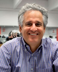 Flávio Jansen, CEO da Locaweb: novo serviço de e-mail marketing
